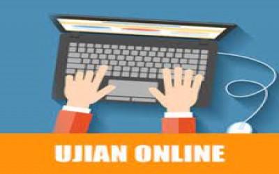 JADWAL UJIAN ONLINE PPDB GELOMBANG 2 (PERIODE 4) SMK KARTANEGARA WATES TAHUN 2021